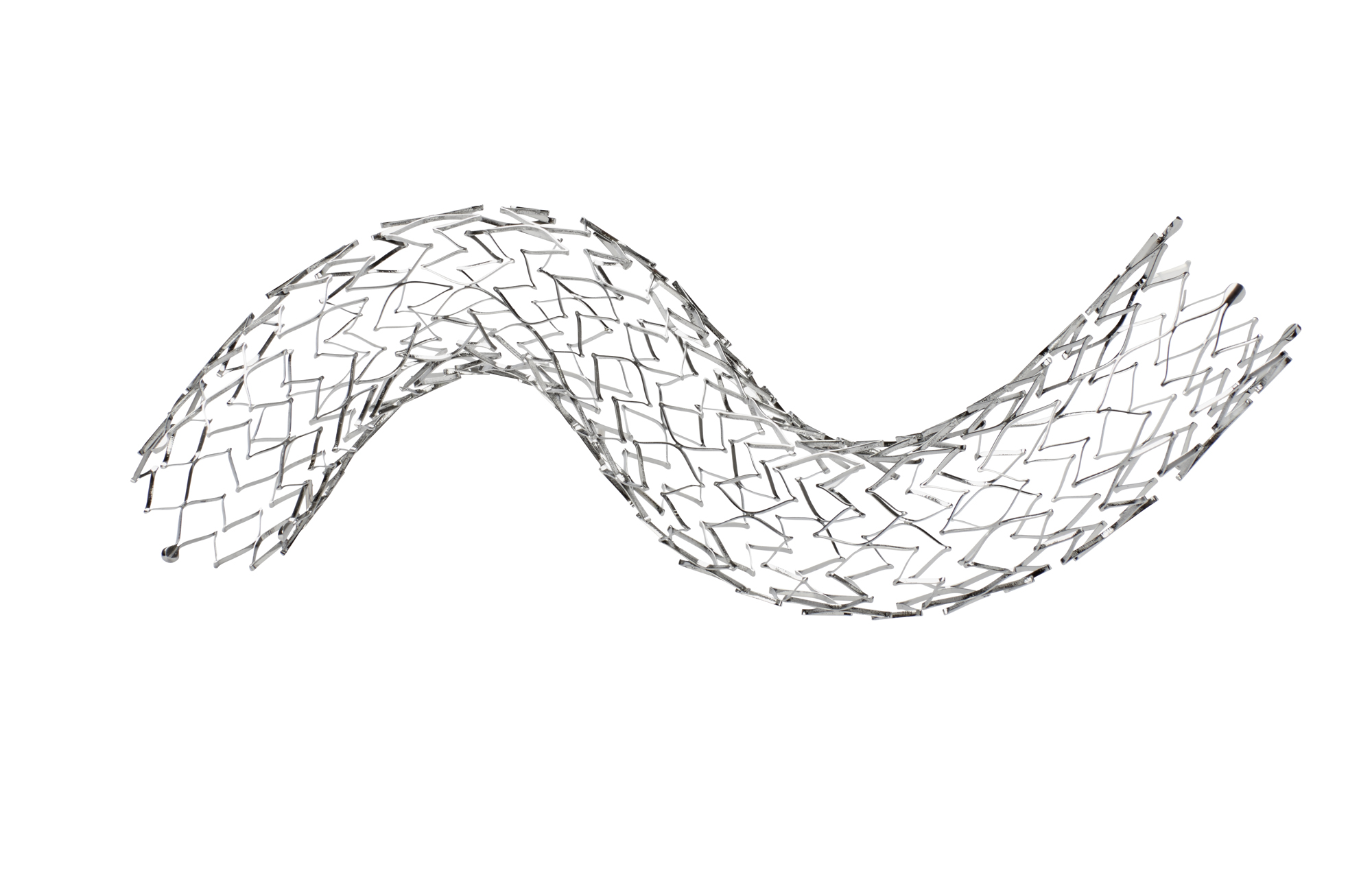 Medtronic Abre Venous Stent