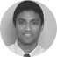 Amar Patel Headshot