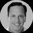 Andrew Krakowski Bethlehem, PA Headshot