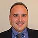 Brian K. Lebowitz, PhD, ABPP-CN headshot