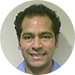 Nabil Ali, MD headshot