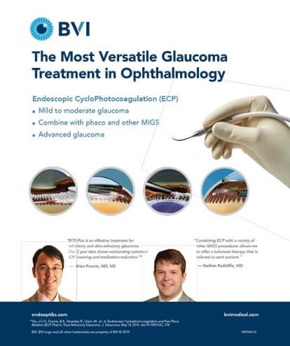 BVI-Glaucoma-Treatment-0520 (Mobile)