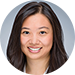 Nancy Kuo, MS, MD headshot