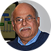 Kottil W. Rammohan, MD headshot