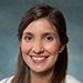 Ylec Mariana Cardenas, MD headshot