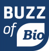 Zylö Therapeutics a Finalist in the Buzz of BIO Contest image