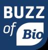 ZylöTherapeutics a Finalist in the Buzz of BIO Contest image