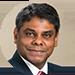 Stanley Jones P. Iyadurai, MD, PhD, FAAN headshot