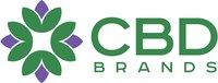 CBD Brands Initiates AD study image