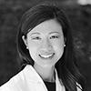 Jennifer Soung, MD headshot