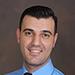 Mohammed AlKhero, MD headshot