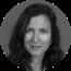 Caroline R. Baumal, MD headshot