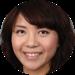 Chia-Chun Chiang, MD headshot