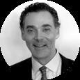 Joel Cohen Headshot 2020