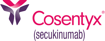 Cosentyx Shows Early Synovitis Reduction in PsA image