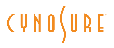 Cynosure Taps Todd Tillemans As New CEO image