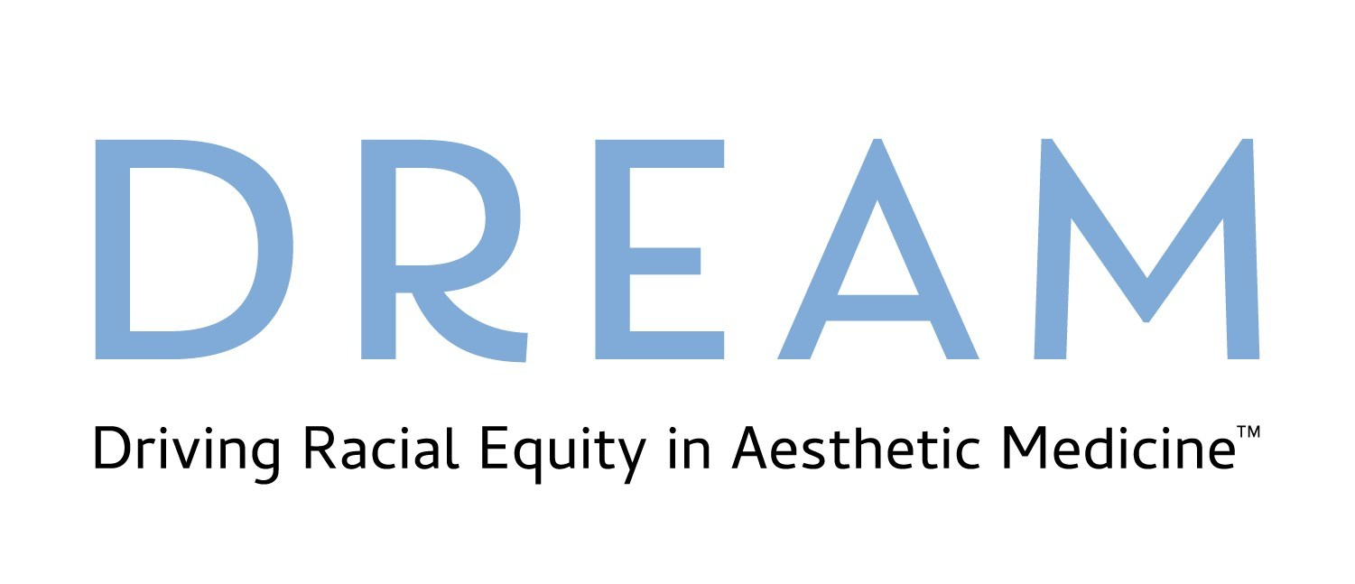 Allergan Aesthetics and Skinbetter Science Launch The DREAM Initiative to Advance Health Equity and Diversity in Aesthetics image