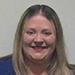 Kendra Corning, PsyD, HSPP headshot