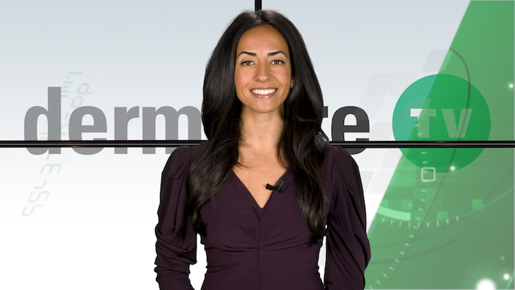 DermWire TV: Merz Reorganizes; Amzeeq Approved; Restoration Merges with Venus Concept thumbnail