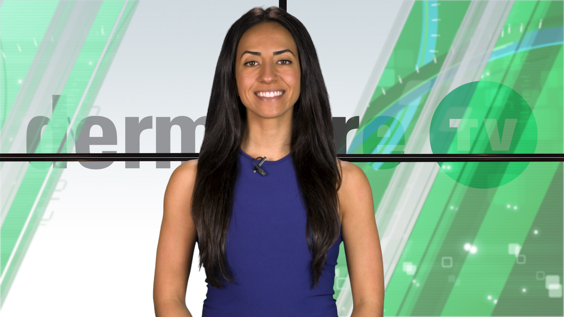 DermWireTV: Alle Launches; Arazlo Cleared; BTL Files Suit thumbnail