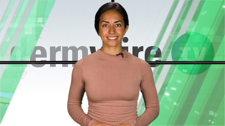 DermWireTV: Sun's PsO Impact Survey, Dermatology.com Expansion, More thumbnail