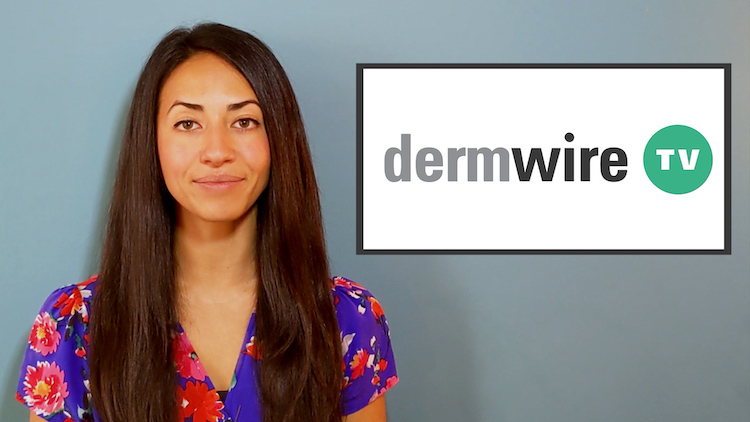 DermWireTV: Practices Reopen; Prescriber's Choice Expands; Sun Takes on Acne thumbnail
