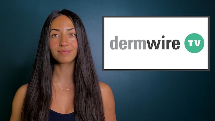 DermWireTV: Dermatology Moves Beyond the COVID-19 Crisis thumbnail