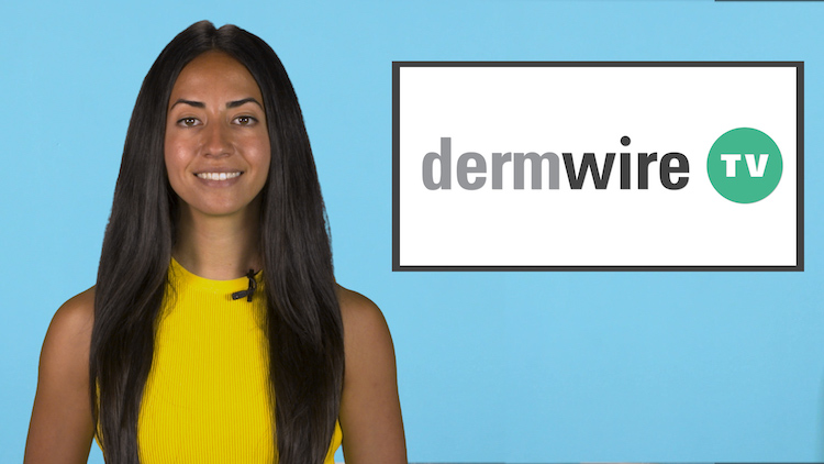DermWireTV: AAD Virtual Data Highlights, Cynosure Consumer Data thumbnail