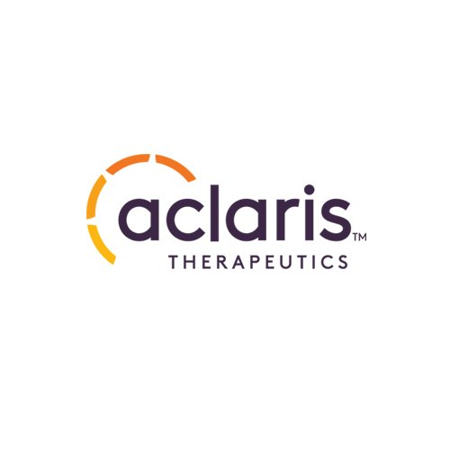 Positive Results for Aclaris Therapeutics' A-101 45% Topical Solution in Pivotal Phase 3 Trial for the Treatment of Warts image