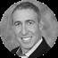 David Mandell, JD, MBA headshot