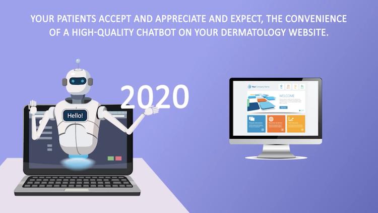 Dermatology chatbots 101 thumbnail