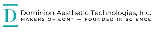 New Leadership Roles at Dominion Aesthetic Technologies image