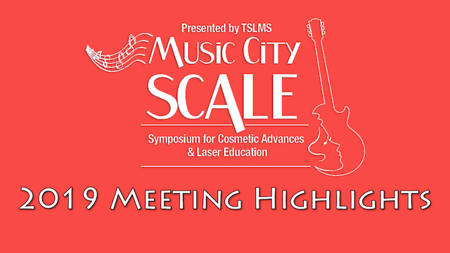 SCALE 2019: Meeting Highlights from Music City thumbnail