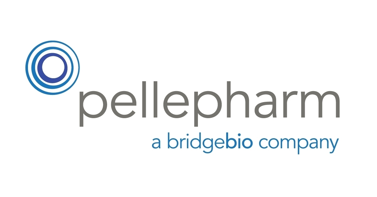 PellePharm: Phase 3 Trials for Patidegib for Gorlin Syndrome Underway image