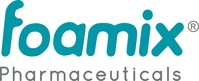 Foamix's Rosacea Candidate Shows Promise in  Phase 3 Studies image