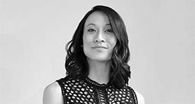 Women in Dermatology: Melissa Kanchanapoomi Levin, MD image