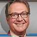 Christopher Gottschalk, MD headshot