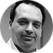 Georgios Tsivgoulis, MD, PhD, MSc, FESO, FEAN headshot