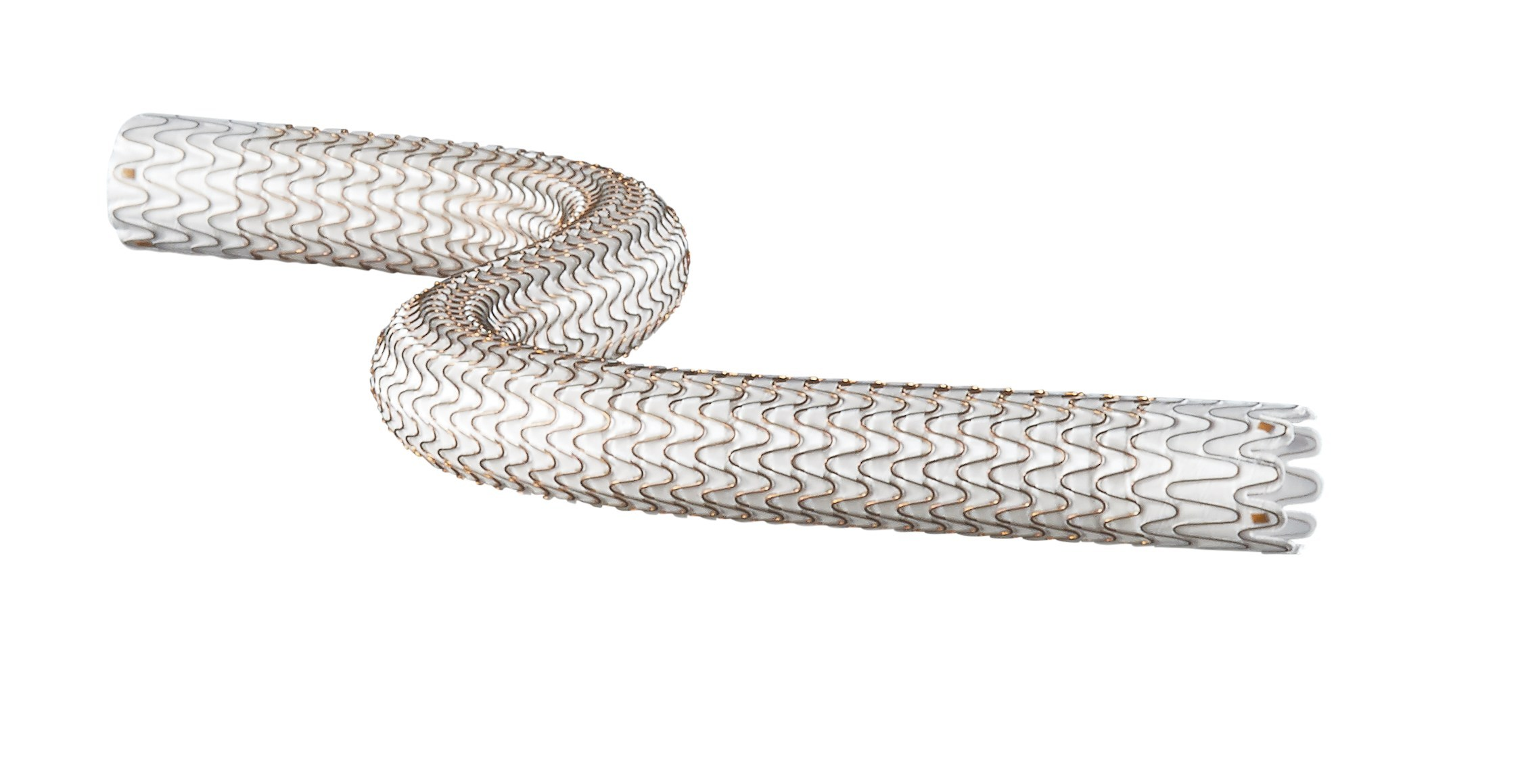 Gore Viabahn endoprothesis