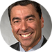David J. Langer, MD headshot