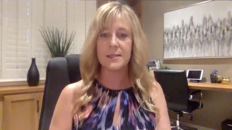 DERM2020 Content Recap: Kara Gooding, PA-C thumbnail
