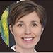 Sarah J. Banks, PhD, ABPP-CN headshot
