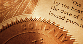 Maintenance of Certification image