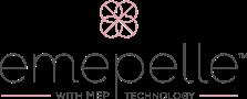 Empelle Logo 3.0