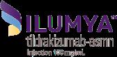 ilumya series logo