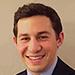 Zachary Bulwa, MD headshot