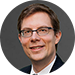 Eric E. Smith, MD, MPH headshot