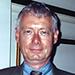 Stephen M. Gollomp, MD headshot