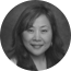 Judy Kim Headshot