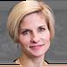 Janel Schneider, MD headshot